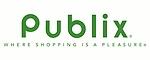 Publix Supermarket #873, *Charter Advisor Member*