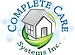 Complete Care Systems