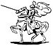 Knight Pest Control *Charter Advisor Member*