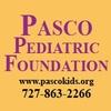 Pasco Pediatric Foundation Inc