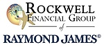 Rockwell Financial Group of Raymond James