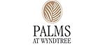 Palms At Wyndtree *Charter Advisor Member*