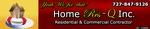 Home Res-Q, Inc.