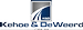 Kehoe & DeWeerd CPA, PA, *Charter Advisor Member*