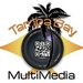 Tampa Bay Multimedia, Inc.