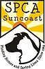 SPCA Suncoast