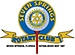 Rotary Club of Seven Springs