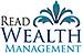 Read Wealth Management