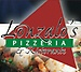 Lonzalo's Pizzeria & Ristorante, *Charter Advisor Member*