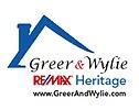 RE/MAX Heritage - Greer & Wylie