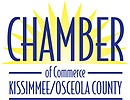 Kissimmee/Osceola County Chamber of Commerce