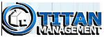 Titan Management