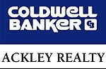 Coldwell Banker Ackley Realty