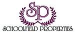 Schoolfield Properties, Inc.