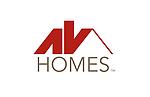 AV Homes Inc.
