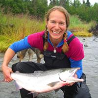 Gallery Image 200.fishing.brookefish.jpg