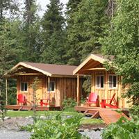 Gallery Image 200.krl.cabins.jpg