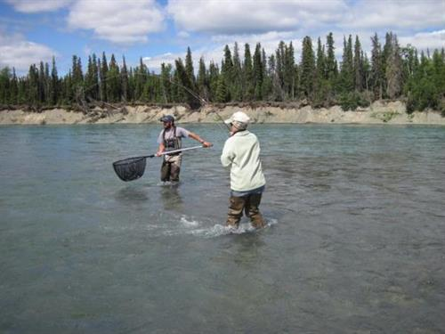 Gallery Image Courtney%20fishing.jpg