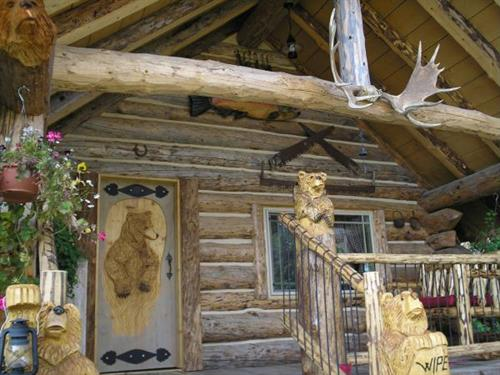 Gallery Image bear cabin pictures 013.jpg