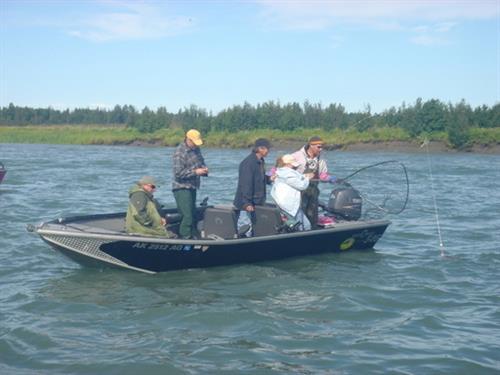 Gallery Image nettingfish1.jpg