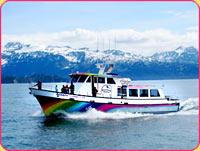 Gallery Image boat1.jpg
