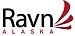 RavnAir Group