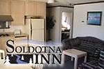 Soldotna Inn