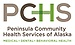 Peninsula Community Health Services of Alaska