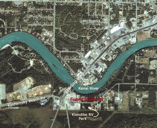 Gallery Image aerial.jpg