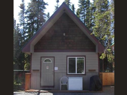 Gallery Image cottage_front.jpg