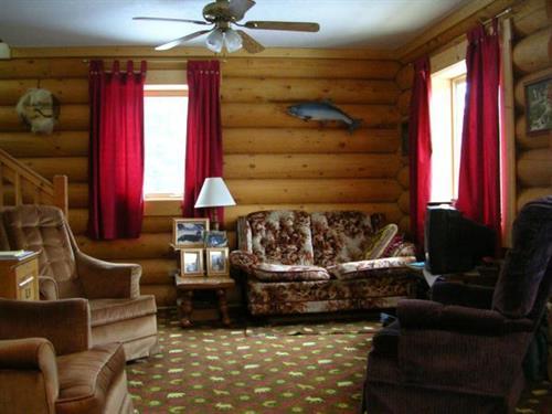 Gallery Image livingroom_-_new_-_resized_ngi0.jpg