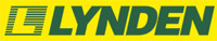 Gallery Image lynden_logo_yel_bkg.jpg