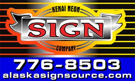Gallery Image Member-Logo.jpg