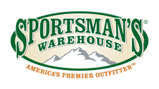 Gallery Image sportsmans-warehouse-mainlogo_copy.jpg