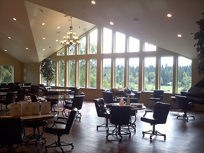 Gallery Image Living-and-dining_3.jpg