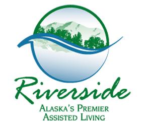 Gallery Image contactpage_logo_riverside.jpg