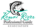 Kenai River Professional Guides Association