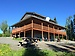 Kenai Bed and Breakfast