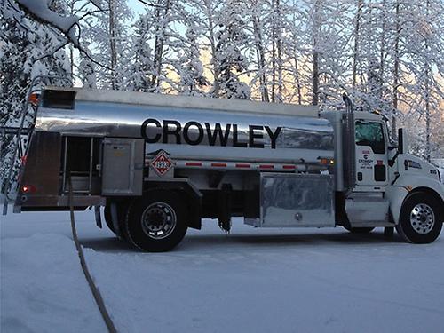 Gallery Image AK-Truck_slideshow_large.jpg