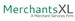 MerchantsXL, LLC Merchant Services