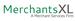 MerchantsXL - Soldotna Merchant Services