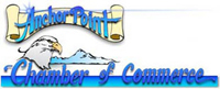 Gallery Image anchorpointchamber.jpg
