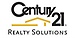 CENTURY 21 Realty Solutions Freedom Branch