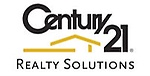 CENTURY 21 Realty Solutions Freedom Realty