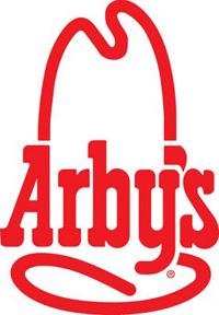 Gallery Image Arbys_logo.jpg
