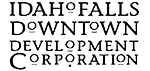 Idaho Falls Downtown Development Corp.