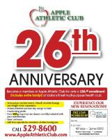 Gallery Image 26th%20Anniversary%20flyer%20for%20Apple%20Athletic%20Club.jpg