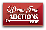 Prime Time Auctions