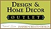 Design & Home Decor Outlet