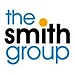 Smith Group